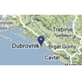 Dubrovnik By