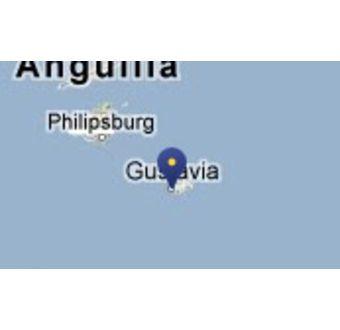 Gustavia (St. Barts)