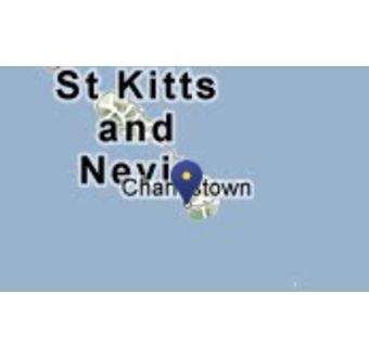 Charlestown (Nevis)