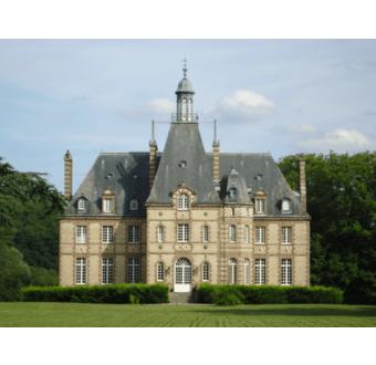 Noyen-sur-Sarthe