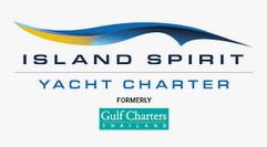 Island Spirit Charters
