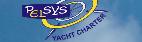 Pelsys Charter
