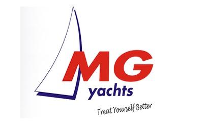MG Yachts
