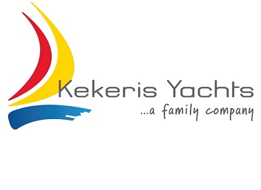 Kekeris Yachting