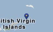 Virgin Gorda Island