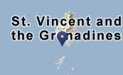 Young Island Cut (St. Vincent)