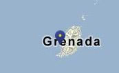 Dragon Bay (Grenada)