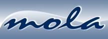 MOLA Yachtcharter