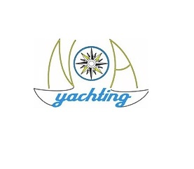 Noa Yachting