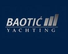 Baotic Yachting