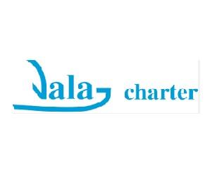 Vala Charter