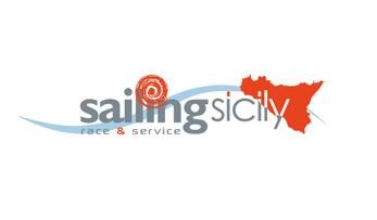 Sailing Sicily