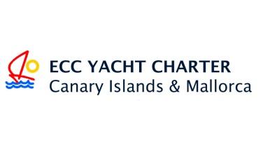 ECC Yacht Charter