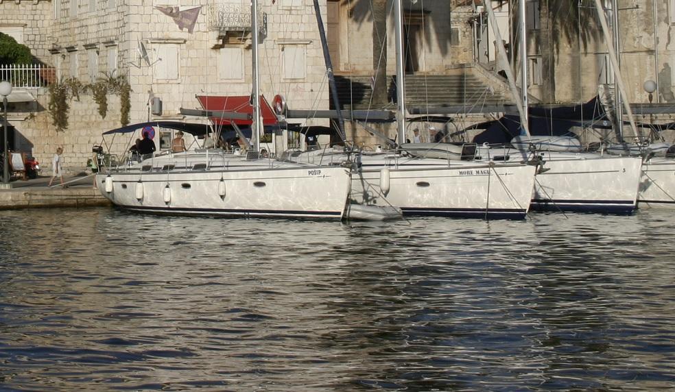 Malta (Malta Charters)