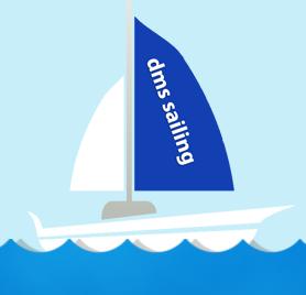 DMS Sailing