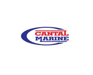 Cantal Marine
