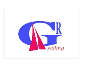 GR Sailing
