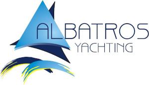 Albatros Yachting