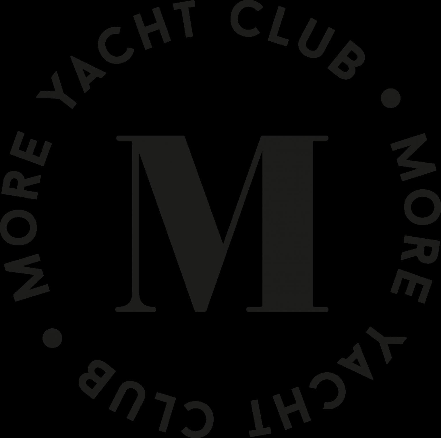 More Yacht Club