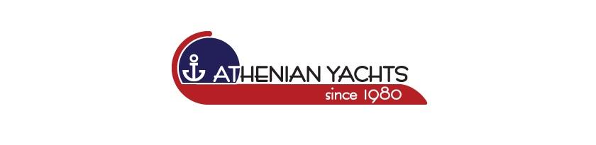 Lefkas (Athenian Yachts)