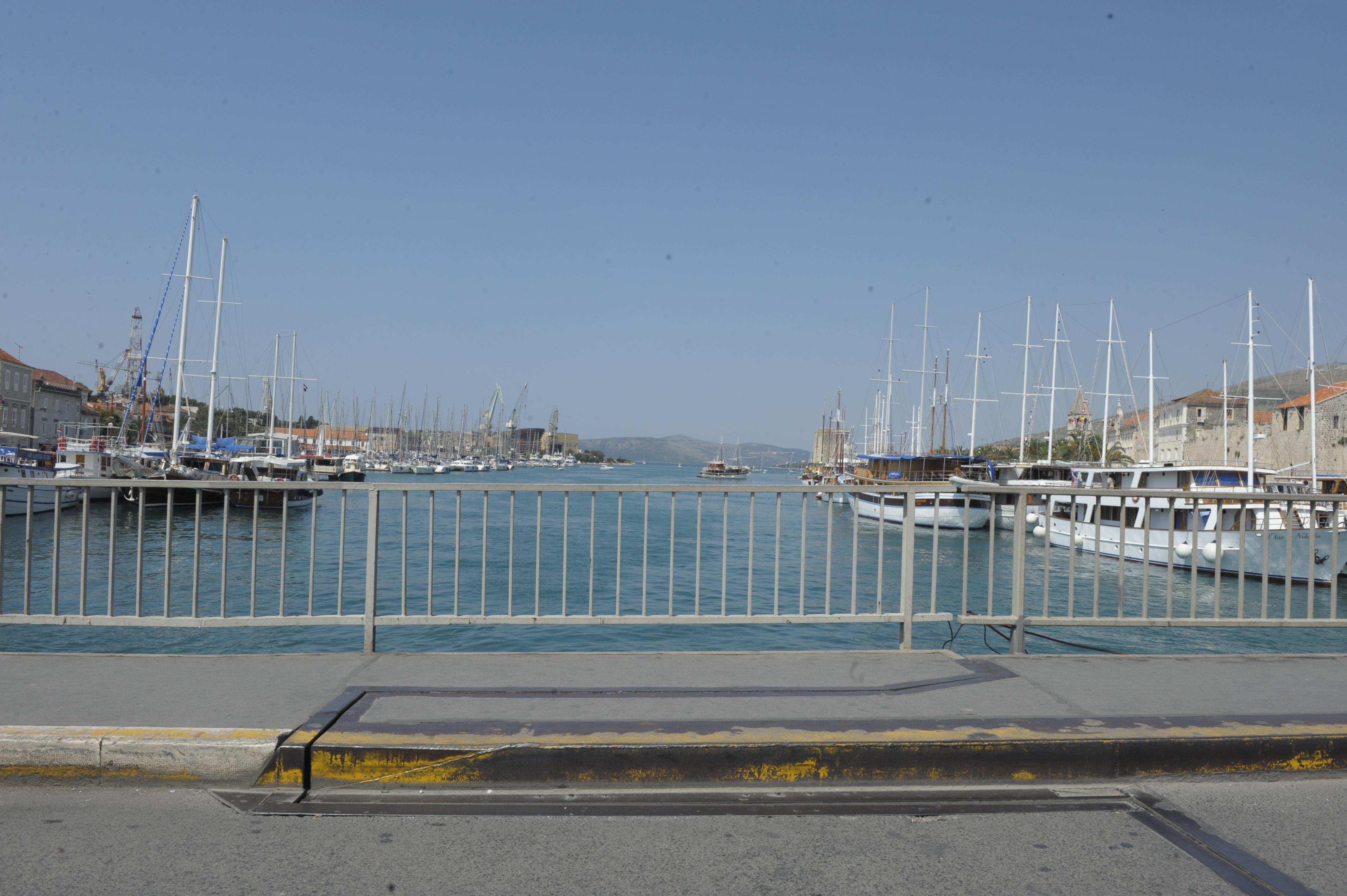 Langedrag (Navigare Yachting)